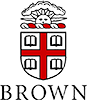 Browns University