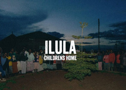 Ilula Children's Home